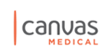 canvas-medical