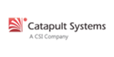 catapult-system