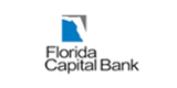 florida-capital-bank