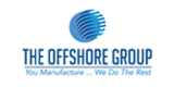 the-offshore-group