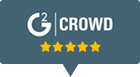 G2 Crowd image