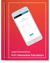 Course on Lead Generation with Calculators