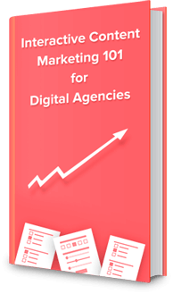Interactive Content Marketing for Digital Agencies